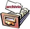 Archivio Stagioni passate