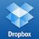 Cartella Dropbox condivisa