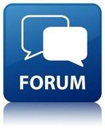 Forum Aml
